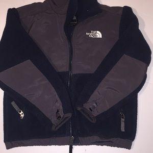 The North Face Fleece Jacket